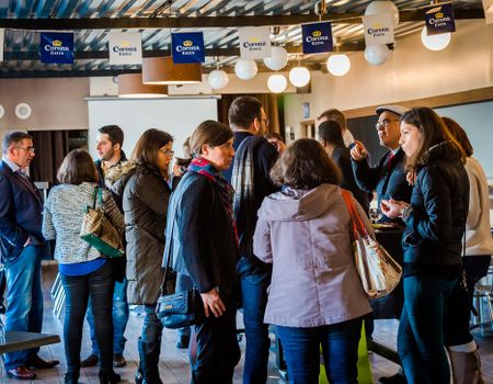 Organiser un événement commercial à Toulouse
