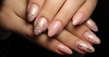 formation ongles intensive