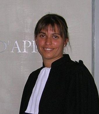avocat spécialisé dans le droit du travail