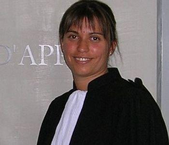 avocat spécialisé en droit social