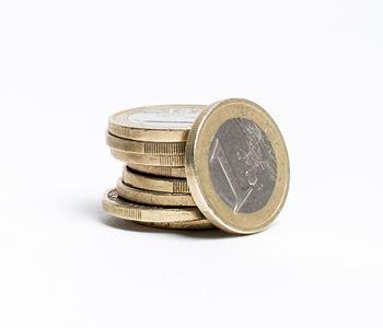 législation sur les congés payés