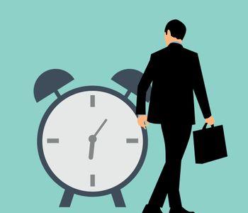 réglementation heures supplémentaires