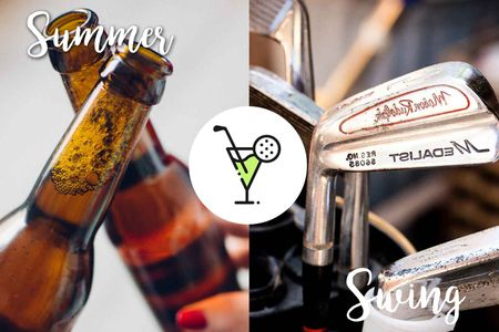Summer-Swing-Biere-club