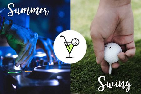 Summer-Swing-DJ-Tee
