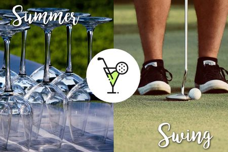 Summer-Swing-Verre-Put