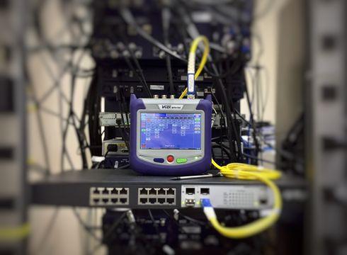 réparateur informatique